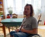 Piotr z Warszawy