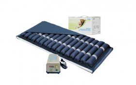 materac-przeciwodlezynowy-vcm-502