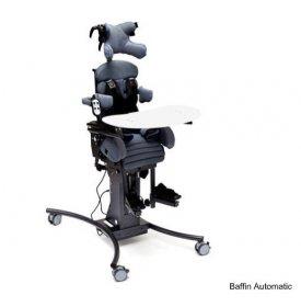 Urządzenie multifunkcyjne dla dzieci BAFFIN