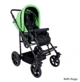 Wózki inwalidzkie dla dzieci Baffin Buggy