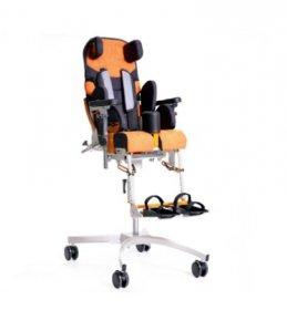 Siedzisko ortopedyczne BAYO