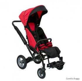 Wózki inwalidzkie dla dzieci Caretta Buggy