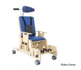 Wózki spacerowe dla dzieci KIDOO HOME