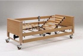Łóżko rehabilitacyjne Arminia lll