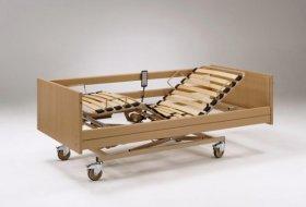 Łóżko rehabilitacyjne Westfalia III