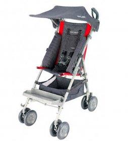 Wózki inwalidzkie dla dzieci MACLAREN MAJOR ELIT
