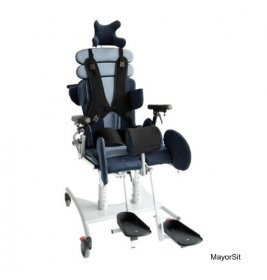 Siedzisko ortopedyczne MayorSIT