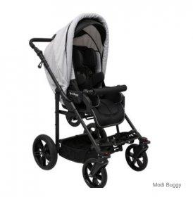Wózki inwalidzkie dla dzieci MODI Buggy