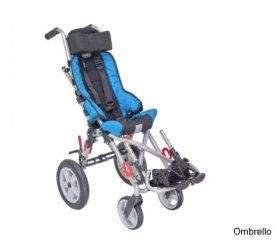 Wózki spacerowe dla dzieci OMBRELO