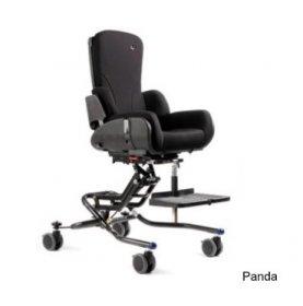 Siedzisko ortopedyczne Panda