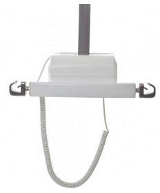 podnosnik-sufitowy-altair