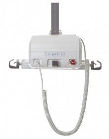 podnosnik-sufitowy-roomer-s