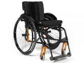 Wózek aktywny Quickie Life