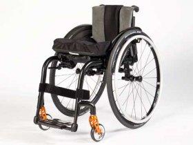 Wózek aktywny Quickie  Xenon