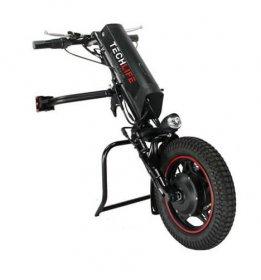Przystawka elektryczna do wózka inwalidzkiego Techlife W1