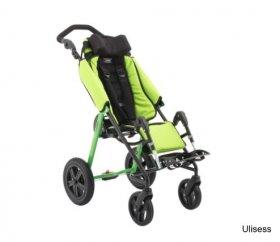 Wózki spacerowe dla dzieci ULISES EVO