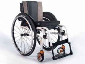 Wózek aktywny Quickie  Xenon SA